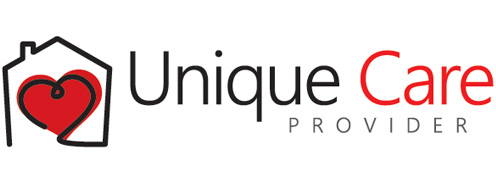 Unique Care Provider (UCP) Limited