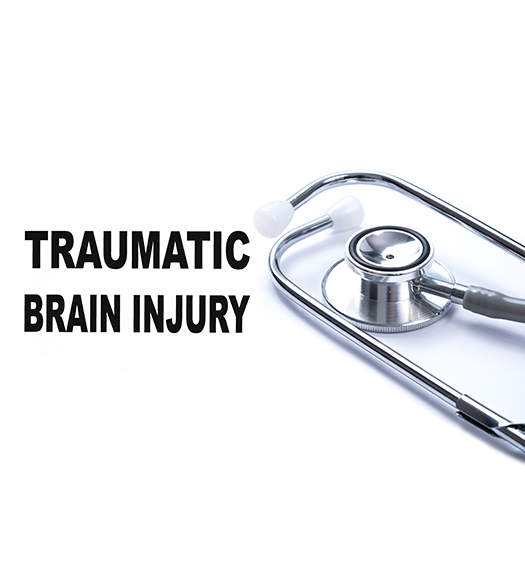 Brain Injury Care