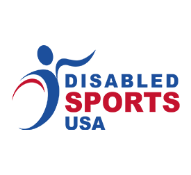 Disability Sports Channel
