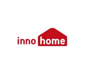 Innohome by Fire Chief