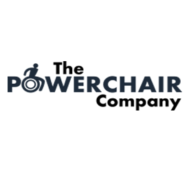 DSC (power chair company)
