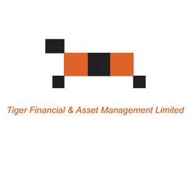 Tiger Financial