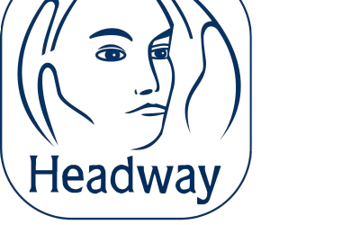 Headway – we're here for those affected by brain injury